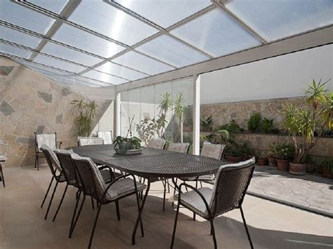 copertura terrazzi in vetro coperture per esterni a brescia bergamo verona cremona