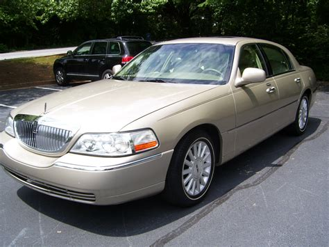 Auto Tradwe by 2004 Lincoln Cars Autotrader Upcomingcarshq