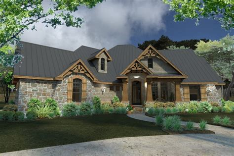 3 bedroom craftsman style house plans craftsman style house plan 3 beds 3 00 baths 2847 sq ft plan 120 172