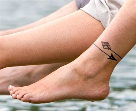 tattoo placement and what it says about you what a tattoo says about you in terms of placement and