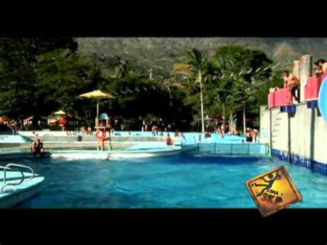 las aguas de la nota parque de las aguas medellin youtube