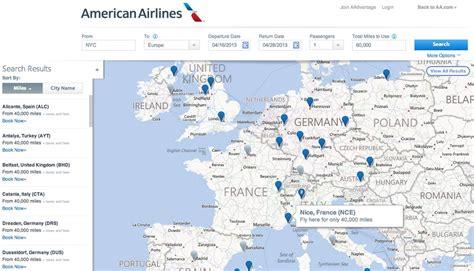 american airlines flight aa flight map adriftskateshop