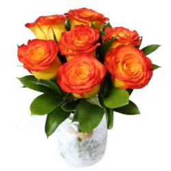 Order Flowers For Delivery Today - pick me up gold odealarose com flower delivery