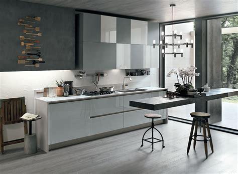 mobili ravenna cucina aliant stosa cucine ravenna