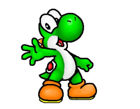 pixel character 6 yoshi by meowmixkitty on deviantart headliner scion xd forum