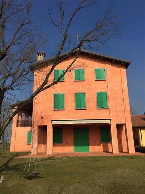 ferrari factory building 100 ferrari factory building ferrari of san antonio