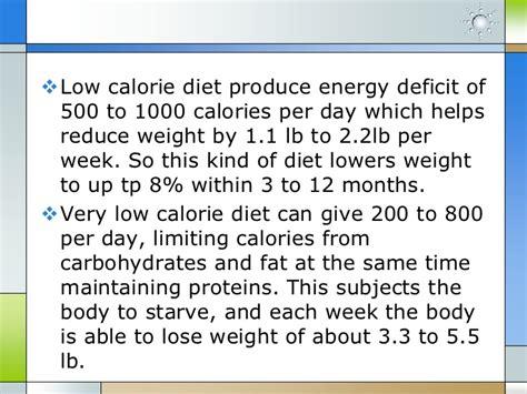 weight loss 1000 calorie deficit calories deficit diet drumgala