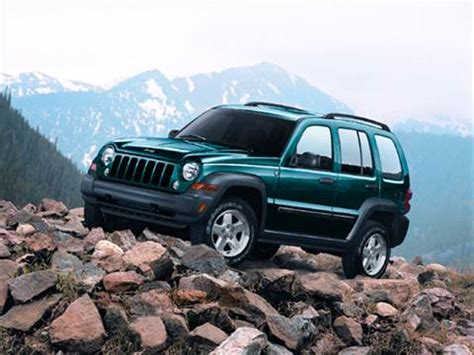 blue book value used cars 2007 jeep liberty parking system 2007 jeep liberty limited edition sport utility 4d pictures and videos kelley blue book