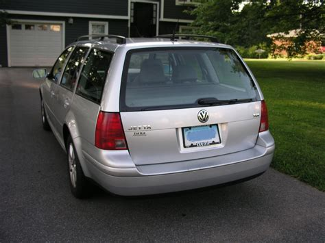 jetta volkswagen 2003 vw fuse box for a 2002 pat get free image about wiring