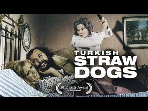 psikopat asik film turkish psycho kader diyelim 1995 turkishcult com doovi