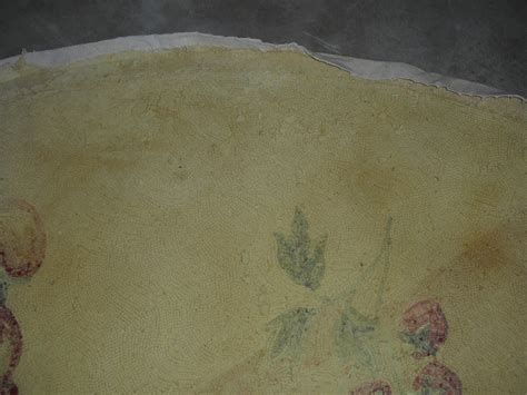hooked rug repair repair of hooked rug with rot rug spa of the eastern shore