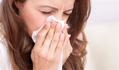 flu symptoms 2017 flu jab 2017 taking probiotic supplement can make vaccine more effective health