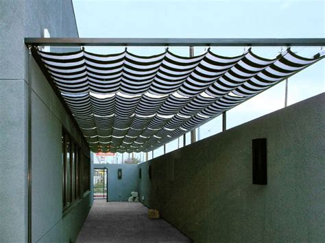 cable awnings and slide on wire canopies 31 best slide wire canopy diy images on pinterest