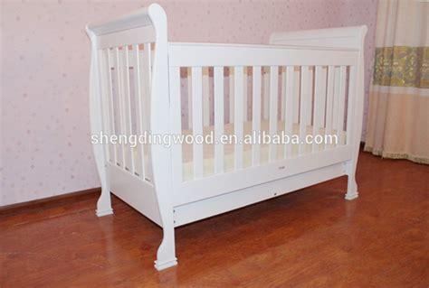 Australia Safety Standard As Nzs 2172 Baby Bed Crib Baby Baby Cribs Australia