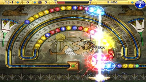 luxor 2 hd free pc download luxor amun rising hd user screenshot 4 for pc gamefaqs