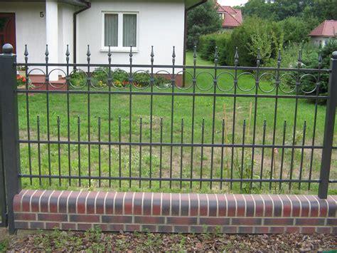 Unkrautvernichter Aus Polen by Unkrautvernichter Aus Polen Polnische Privathundeplatz