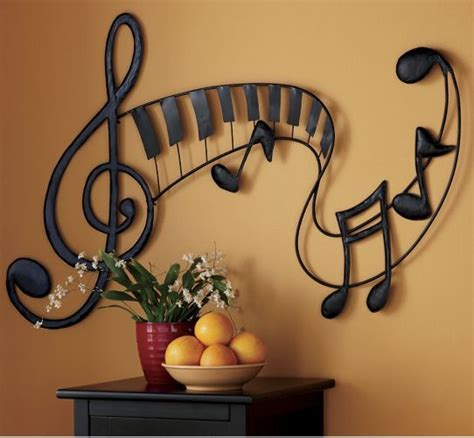 music wall decor pin by michelle erica green on music food of love pinterest