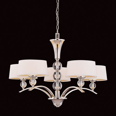 Five Light Chandelier Savoy House 1 1035 5 109 Murren 5 Light Chandelier Atg Stores