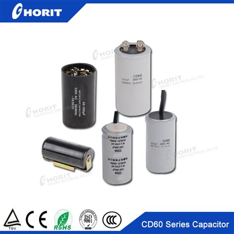 capacitor for washing machine motor cd60 250v washing machine motor starting capacitor buy motor starting capacitor washing