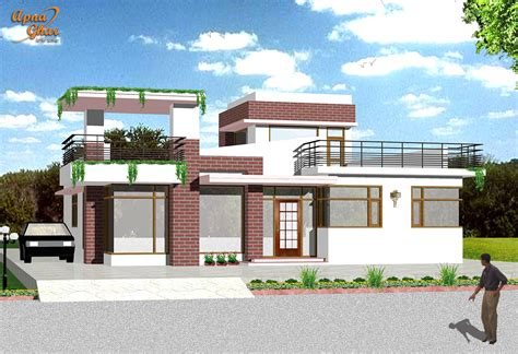 home front view joy studio design gallery best design front elevation view joy studio design gallery best design