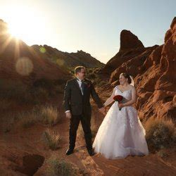 Best Wedding Gown Alterations Near Me   April 2019: Find