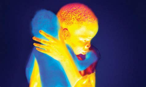 thermal vision thermal vision bioengineer org