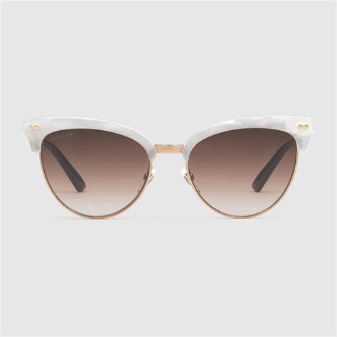 5 trending sunglasses for summer destiny usa