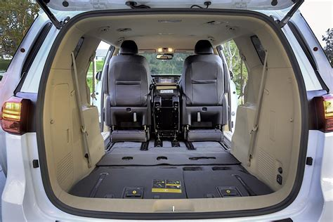 Tank Cover Grand All New Avanza2012 2017 2017 kia sedona gets 2016 top safety plus rating from iihs autoevolution