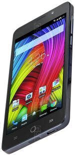 Hp Panasonic Eluga L 4g panasonic eluga l 4g dane techniczne telefonu mgsm pl