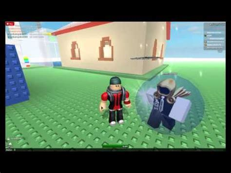 pewdiepie house roblox kohls admin house code pewdiepie update youtube