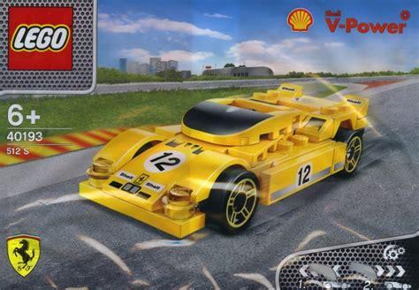 Lego 40192 250 Gto Pullback bricker pi 232 ce lego 10039c01 pullback motor 8 x 4 x 2 3