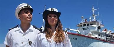 Career Objective For Marine Engineers University Of Kyrenia Education Foundation Marine