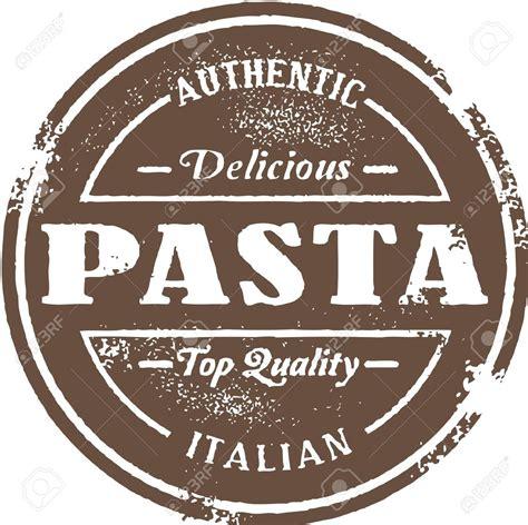 clipart ristorante italian restaurant clipart 64