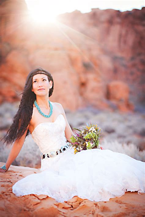 Ashlee Anne Photography   Layton, Utah   Pocahontas Disney Styled Bridal Session   Beyond the