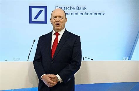 deutsche bank vaihingen deutsche bank erh 246 ht kapital die deutsche bank erh 246 ht das