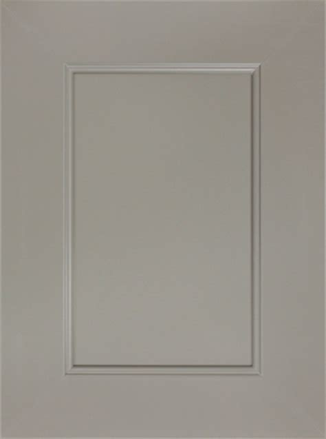 Martha Stewart Cabinet Doors How Do We Feel About Gray Kitchen Cabinets Gbcn