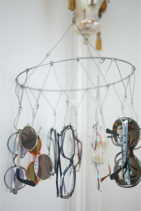 Sunglasses Rack Diy by 40 Best Sunglass Display And Storage Ideas Images On Sunglass Display Sunglasses