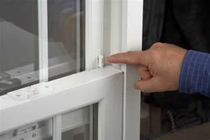 Security Locks For Windows Ideas Window Locks For Hung Windows Homesfeed