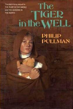 It Is Well A Novel novels