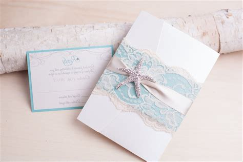 Theme Wedding Invitations by Theme Wedding Invitations Wedding Style Idea