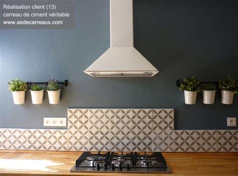 faience cuisine avec motif faience cuisine avec motif 10 travail cuisine cuisine