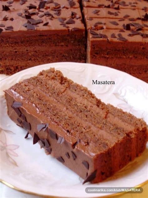 rumänische kuchen 1807 besten food bilder auf torten brote und
