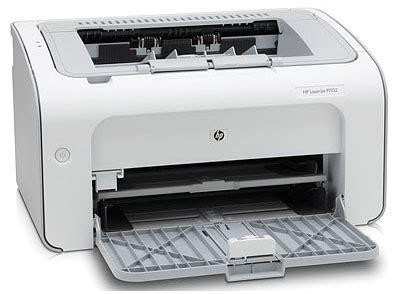 Toner Hp Laserjet P1102 Veneta laserjet pro p1102 printer ce651a hp printers