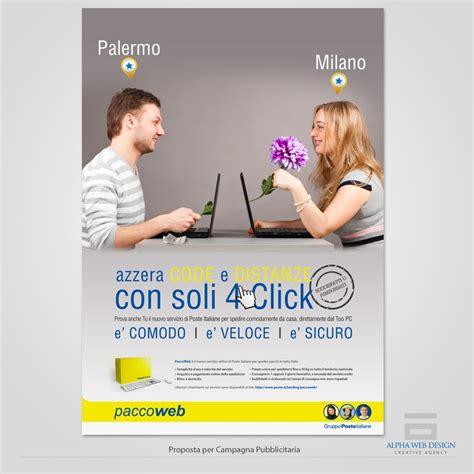 banco posta impresa on line poste italiane servizi seotoolnet