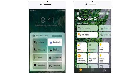 apple home app hits market on the same day cedia starts