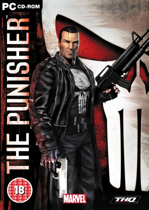 the punisher free download highly compressed pc games full version the punisher pc game highly compress size 249 08 mb
