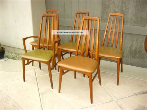 Teak Dining Room Furniture by Teak Dining Room Sets Marceladick Com