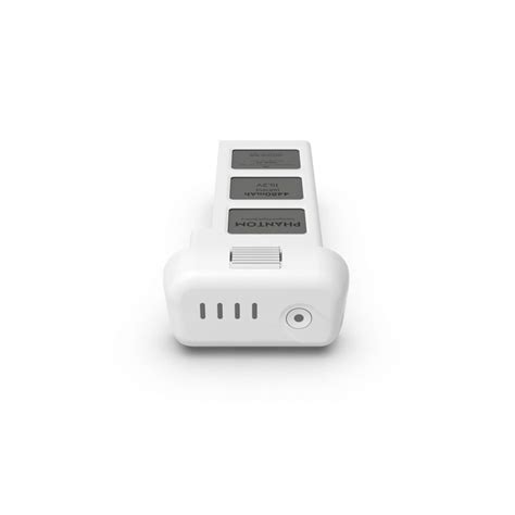 Baterai Dji Phantom 3 dji phantom 3 battery avion rc hobby