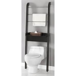 Monarch specialties i 343 bathroom space saver lowe s canada