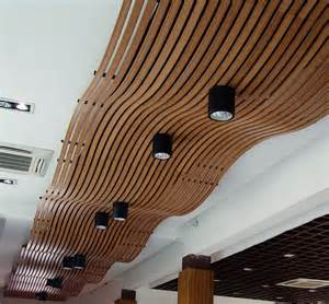 Exterior Ceiling Design Curve Ceiling Design For Living Room Dining Room And